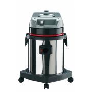 MEC WD 33/1S Пылесос для сухой и влажной уборки, мет. бак, 1 турб, 1500 Вт, 33 л.полн. компл.
