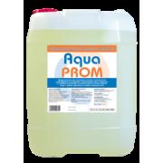 Щелочное пенное пенное моющее средство AquaProm 200