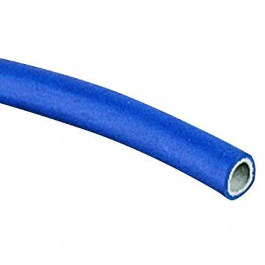 Шланг 61 ¾ 19X28 мм гибкий высокого давления, армированный капроновой нитью, пластик, 40 бар 40°C